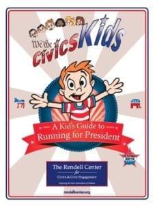 kids-guide_prez